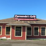 Portuguese and canadian gastronomy at 4878 Highway 104, lower south river, Exit 35