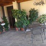 Photo of Camere da Ramaccia