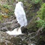 2016-06-03 Hixon Falls