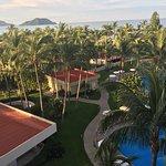 Photo of Ocean Breeze Hotel