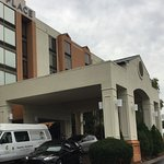 Photo de Hyatt Place Nashville/Brentwood