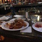 Skeeter's Pub