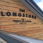 The Longstore Steaks & Seafood