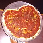 Heart Shaped Tomato Pies on Valentine's Day!!!