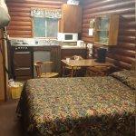 Dogwood Motel Foto