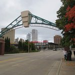 Foto de Historic Third Ward