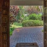 Photo de Burley House