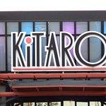 Foto de Kitaro Bistro of Japan