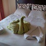 Foto di Hotel Monte Real