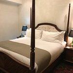 Best Western Premier Terrace Hotel Foto