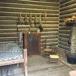 Fort Boonesborough State Park