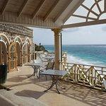 Bild från The Crane Resort