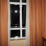 Windsor Asturias Hotel Image
