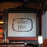 Foto de Nellie's Place