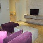 Villa Kresna Boutique Villas Picture
