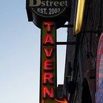 Zdjęcie Blake Street Tavern