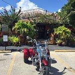 Havana Cafe Foto