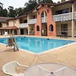 Travelodge Inn & Suites Tallahassee North Foto