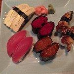 Photo of Joto Thai-Sushi