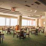 Foto de Ozkaymak Konya Hotel