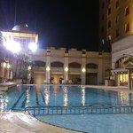 Photo of Grand Hi-Lai Hotel