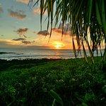 Photo de Marriott's Waiohai Beach Club