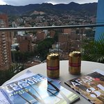Foto de Inntu Hotel Medellín