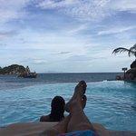 View Point Resort Foto
