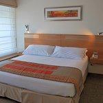 Photo of Hotel Alto del Sol Costanera