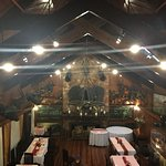 Safari Lodge Foto