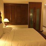 Photo of The Royale Chulan Kuala Lumpur