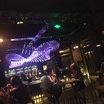 Foto de 5 Points Restaurants