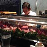 Photo of Otoro Sushi