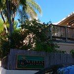 Authors Key West Guesthouse Foto