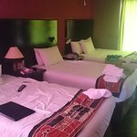 Photo of Kamanga Safari Hotel