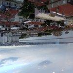 Photo of Eser Premium Hotel & Spa