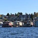 Photo de Ride the Ducks of Seattle