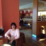 Foto de Jurys Inn Brighton