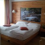 Adriana Family Hotel Foto