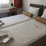 Zdjęcie Hotel Metropolis