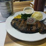 Photo of Steak Hotel by Holycow! TKP Surabaya