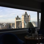 Photo of Novotel London Tower Bridge