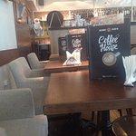 صورة فوتوغرافية لـ Coffee House