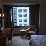 The Wharney Guang Dong Hotel Hong Kong Foto