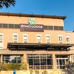 Foto de Road Lodge Umhlanga
