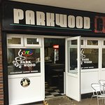 Parkwood Cafe