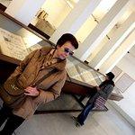 Photo de Museo della Cattedrale