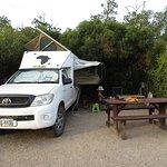 Addo Rest Camp Foto