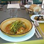 Foto Restaurant Le Difa