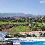 Photo of Bandama Golf Hotel
